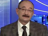 İyi Parti'den Akşam yazarı Emin Pazarcı'ya saldırı: Siz de bilin istedim