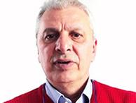 Gazeteci Can Ataklı'nın acı günü