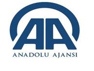 AA internet sitesi yeni yüzüyle yayında