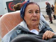 Fatma Girik ameliyat oldu! Son sağlık durumu nasıl?