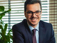Efsane kanal geri döndü! TRT Genel Müdürü Eren'den önemli açıklamalar