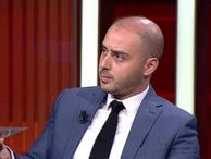 Ünlü akademisyen Selman Öğüt'ün hırsızlık yorumu olay oldu