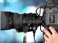 Duayen haber kameramanı artık programcı! İzleyicilerden tam not aldı