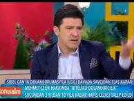 Hakan Ural'dan Abdurrahman Dilipak'a övgü
