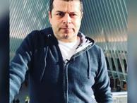Cüneyt Özdemir'in ailece çekim yaptığı anlar büyük beğeni topladı