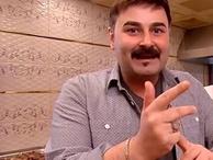 Maceracı Murat Yeni'nin oyunu ortaya çıktı! FETÖ'nün talimatıyla...