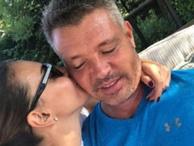 Saadettin Saran ve Emina Jahovic aşkı sona erdi!