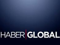 CNN Türk'ten ayrılan hangi ünlü ekran yüzü Haber Global'e katıldı?