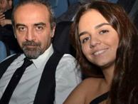Yılmaz Erdoğan ve kızı Berfin'in ekran yarışı aynı gün başlıyor!