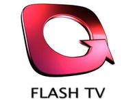 Flash TV'de gergin anlar! Yıkmak istediler...