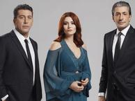 Fox TV'nin yeni dizisi Vurgun reyting yarışında ne yaptı?