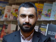 Cumhuriyet muhabiri Alican Uludağ'a hapis cezası