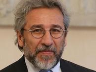 Firari Can Dündar'ın babası MİT emeklisi çıktı