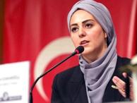 Nilhan Osmanoğlu: Söylediklerimin arkasındayım!