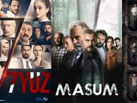Blu TV ve Amazon'dan Türk dizileri için flaş işbirliği