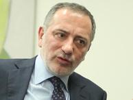 Fatih Altaylı anjiyo oldu Canan Karatay'ı suçladı