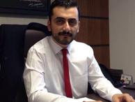 Eren Erdem'in avukatlarından tahliye talebi