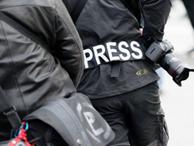 Alman gazeteciler Türkiye'den ayrıldı