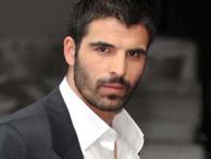 Mehmet Akif Alakurt battıkça batıyor
