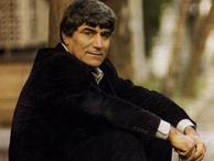 Hrant Dink davasında 25. duruşma