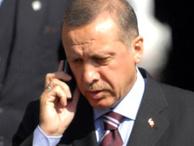 Cumhurbaşkanı Erdoğan'dan Demet Akbağ'a başsağlığı telefonu!