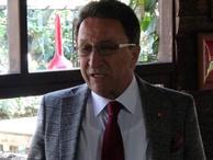 Kamil Saka canlı yayında CHP'ye ateş püskürdü