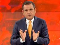 Fatih Portakal'a açılan FETÖ soruşturmasında karar