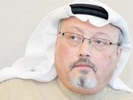 Fahrettin Altun'dan Suudi Arabistan'a Cemal Kaşıkçı çağrısı!