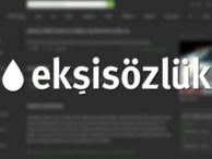Katliamı öven Ekşi Sözlük yazarı gözaltına alındı!