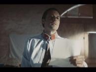 'Taburcu' Filmi ağlattı! Çanakkale şehitlerine saygı filmi