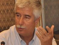 Faruk Bildirici: Hürriyet son üç yazımı yayınlamadı