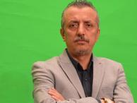 3N Medya'nın yeni kanalı TV100 ne zaman yayına başlıyor?