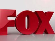 FOX'tan yeni dizi! Yapımcısı kim olacak?