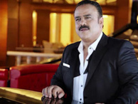 Bülent Serttaş'a eski çalışanından şok sözler: Kapıdan ilk çıkanı vururum