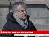 CHP ile İyi Parti Kars'ta neden ittifak yapmadı