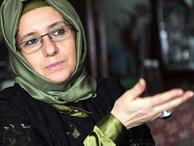 Günün yazarı Fatma Barbarosoğlu