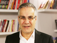 Kars'ta seçimi kim kazanır? Naif Alibeyoğlu kirli ittifakı ifşa etti