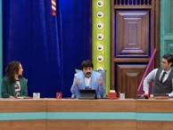 Güldür Güldür Show'da medya eleştirisi