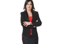 Sevilay Yılman yazdı: Meğer Ekrem İmamoğlu kampanyasında ısrarla...