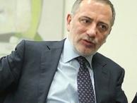Fatih Altaylı'yı gülme krizine sokan soru