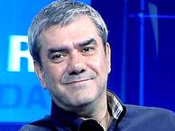 Yılmaz Özdil'den Mansur Yavaş çıkışı: Hepimiz Mansur Yavaş'ız!