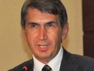 Fuat Uğur'dan Mansur Yavaş'a istifa çağrısı