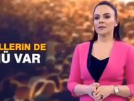 Kanal D'nin 'Dünya Tembeller Günü' haberi olay oldu!
