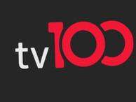 Yeni haber kanalı TV100'den flaş transfer! Ünlü gazeteci ekranlara dönüyor!