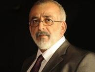 Ahmet Kekeç'ten Ahmet Taşgetiren'e: Nezaketsiz adam!