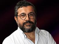 Soner Yalçın'dan Demirören Medya'ya Faruk Bildirici isyanı