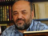 İhsan Eliaçık meğer Gezi'de... İddianameden çarpıcı detaylar