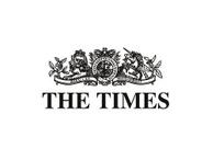 Süleyman Soylu'ya The Times'tan eşi görülmemiş çarpıtma