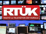 RTÜK Başkanı'ndan medyaya uyarı:  Reyting hesabını..