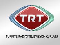 Cumhurbaşkanı Erdoğan'dan TRT'ye kritik atamalar!